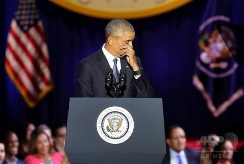 オバマ大統領 3.jpg