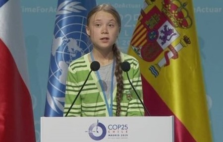 Greta Thunberg COP25 Speech.jpg